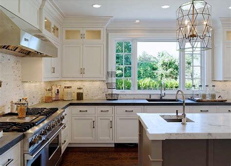 102 Best Interior Design & Decorating Tips And Tricks