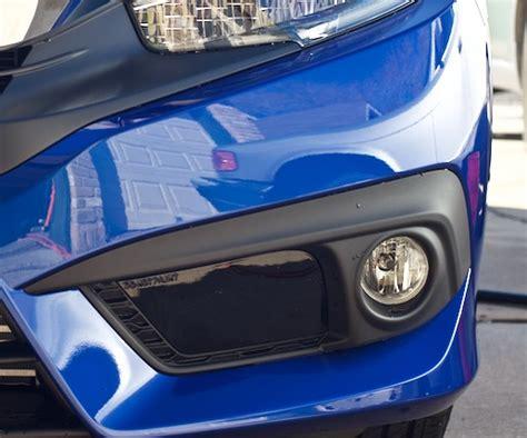 2016 Honda Cr V Ex Features