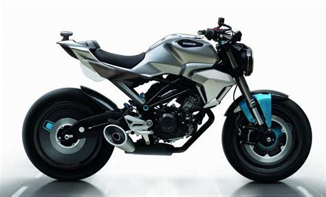 Suzuki Gsx 150 Bandit Backgrounds by Honda Thailand Unveils 150ss Racer Concept Bikesrepublic