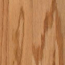 laminate flooring wood laminate flooring mohawk