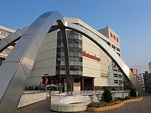 Toyota City Guide | JapanVisitor Japan Travel Guide