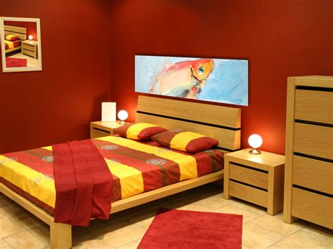 deco chambre orange chambre orange et gris best chambre garcon orange et