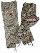 Marine Camo Uniform Images   Pictures - Becuo  Marine Camo Uniform