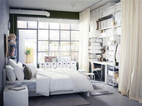 bedroom storage ideas bedroom ideas for storage in organize small bedroom gray