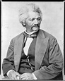 Frederick Douglass Was the Most Photographed American of ...
