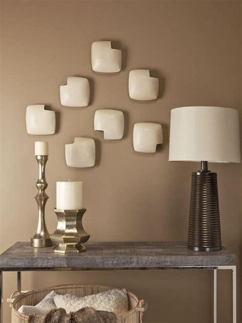 best 25 mocha bedroom ideas on pinterest spare room