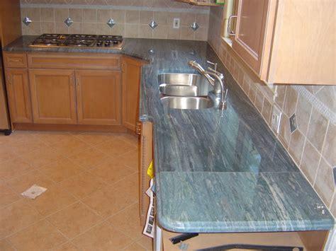 used countertops for forever marble granite service area kitchen granite