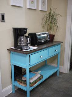 van teal table ls 1000 images about diy console tables on pinterest
