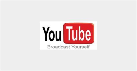 chaine tele cuisine lancement de 13 chaînes de télévision gratuites