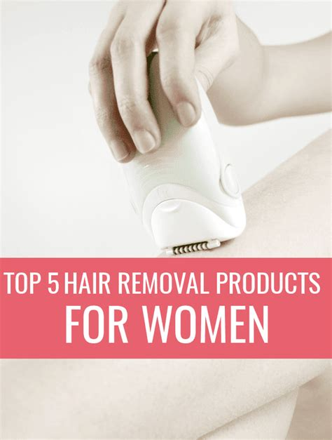 Top 4 Best Hair Removal Products For Women (2018. What Is A Liberal Arts College. Best Credit Card Miles Offers. Moving Companies Cross Country Reviews. St Louis Divorce Lawyer Online Auto Insurance. Colts Vs Titans Tickets Offshore Vps Hosting. Professional Certificate Project Management. Online Storage Companies Security Centers Inc. Massage Therapy Schools Orlando