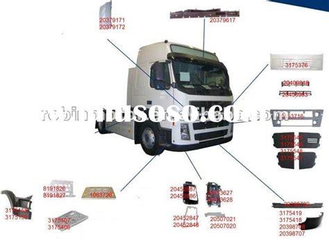 aftermarket volvo truck parts aftermarket aftermarket volvo truck parts