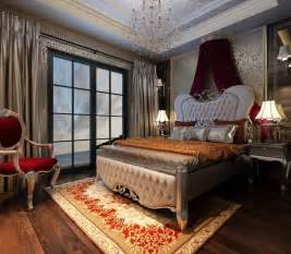 style home interior design bedroom interior design mediterranean style