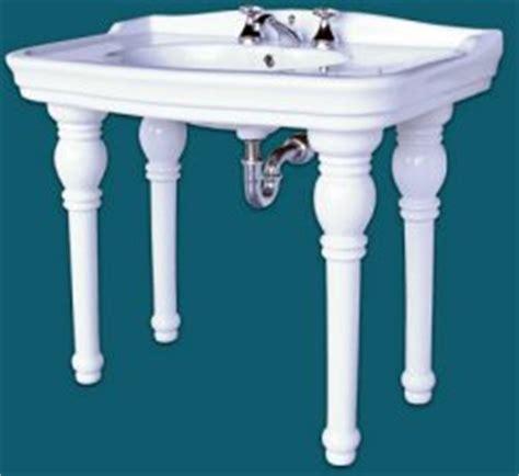vanity sinks  legs  house web