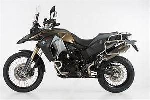 Bmw F800gs Adventure : bmw f800gs adventure bos exhausts ~ Kayakingforconservation.com Haus und Dekorationen