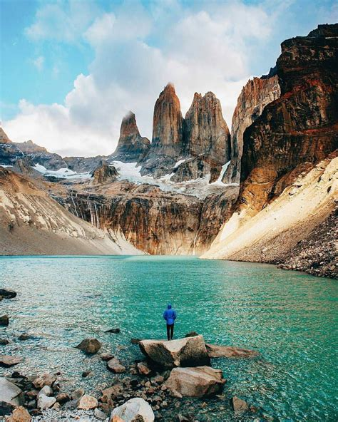 Best 25 Chile Ideas On Pinterest Chile Patagonia