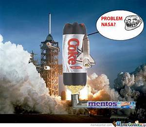 Nasa Memes. Best Collection of Funny Nasa Pictures