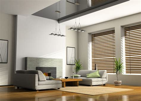 Living Room In Minimalist Style  Top Decor And Design Ideas