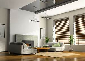 Living room in minimalist style top decor and design ideas for Sweet home 3d living room furniture