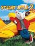 Stuart Little 2 Movie Trailer and Videos | TV Guide
