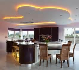 ideas for modern kitchens modern kitchen lighting decorating ideas for 2013