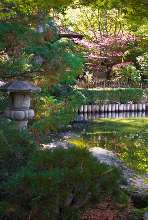 26 best images about visit asian gardens on