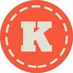 Kubera Cropped Icon