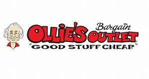 Harrisburg-based Ollie's Bargain Outlet's IPO looks to ...