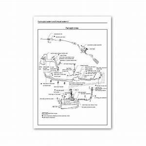 Gm Manual De Taller Great Wall Hover Jpg Diagramas De Autos