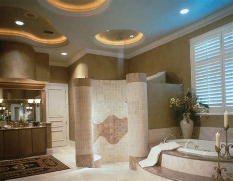 sexy bath modern bathroom orlando   evans group