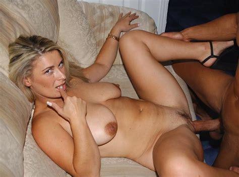 mature babe hardcore sex on sofa