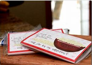 valentines gifts for him pinterest