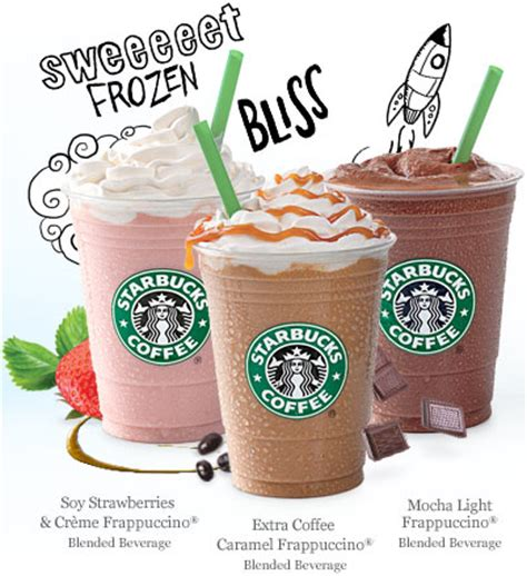 Starbucks Launches Two Ad Campaigns at the Same Time ? POPSOP   Consumer Insight, Sustainability