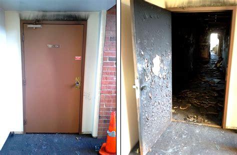 locksmith ledger whats  fire door   dig hardware