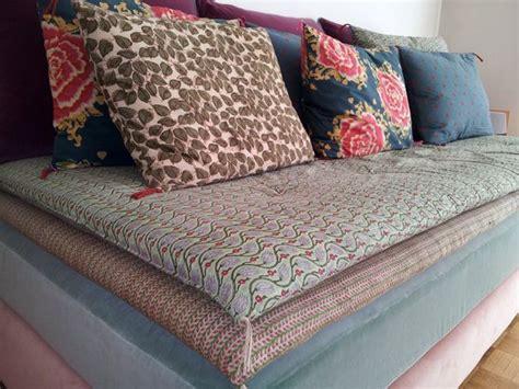 transformer lit en canapé les 25 meilleures idées de la catégorie matelas pour