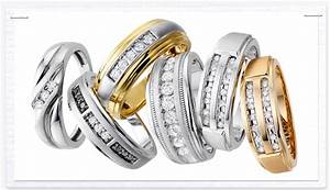 jc penney wedding rings spininc rings With jcpenney wedding rings men