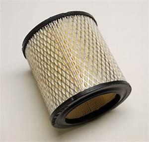 Ecd Air Filters  U0026 Elements