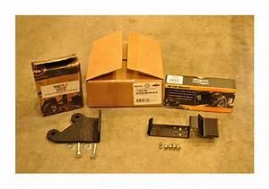 How To Install Rugged Ridge Cb Radio  U0026 Antenna Mount Kit