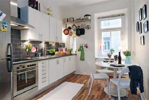 apartment kitchen renovation ideas stunning small kitchen ideas apartment related to house