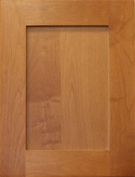 inset shaker style doors with cove crown and light shaker cabinet doors