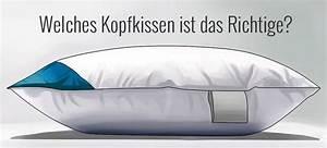 Kopfkissen Test 2016 : die besten kopfkissen infos test und pers nliche erfahrungen ~ Watch28wear.com Haus und Dekorationen