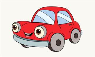 Image result for cartoon locking car door