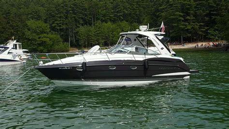 Monterey Boats monterey boats customer photos