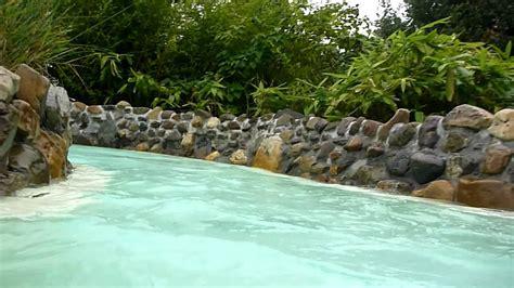 center parcs de eemhof wildwasserbahn wildwaterbaan youtube