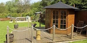 Pavillon Für Garten : pavillon f r ihren garten bei kamp lintfort hier kaufen ~ Michelbontemps.com Haus und Dekorationen