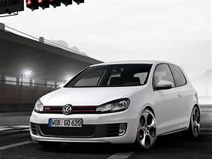 Vl Auto : volkswagen golf vl auto del a o 2009 ~ Gottalentnigeria.com Avis de Voitures