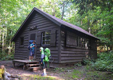 wilderness state park cabins porcupine mountains wilderness state park