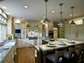 ideas for kitchen lighting modern furniture new kitchen lighting design ideas 2012 from hgtv