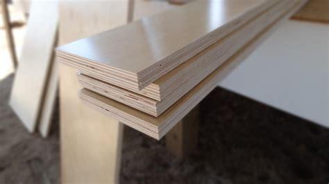 build  side fold murphy bunk bed  tos diy