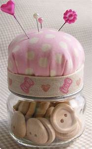 17 Best ideas about Baby Food Jars on Pinterest   Baby ...