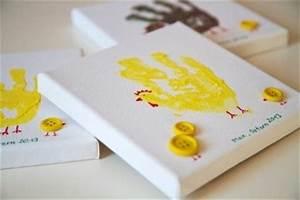 Ostergeschenke Basteln Mit Kindern : 17 best images about ostern basteln mit kindern on pinterest candy crafts crafts for kids and ~ A.2002-acura-tl-radio.info Haus und Dekorationen